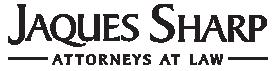 Hood River Attorneys
