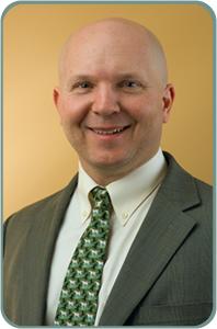 Michael FitzSimons, Attorney